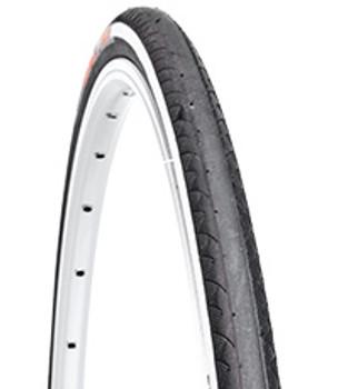 Soma Everywhere Tire 700 x 28c