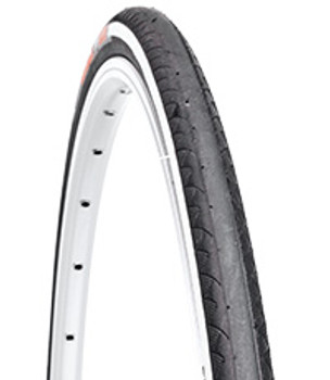 Soma Everywhere Tire 700 x 28c