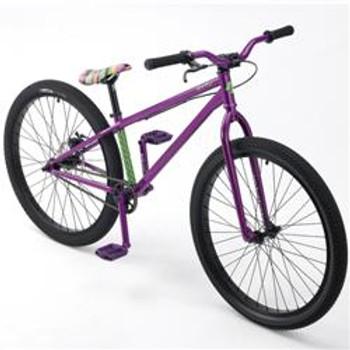 Snafu Hawthorne Bike