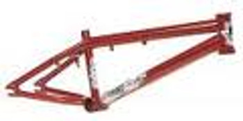 WTP Mono Frame euro 20.8