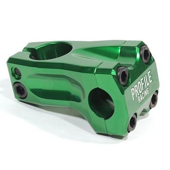 "Profile Mini Acoustic 42mm Green 1"" SALE"