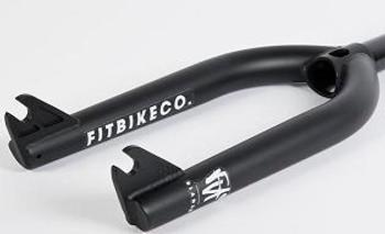 Fit Blade II Fork