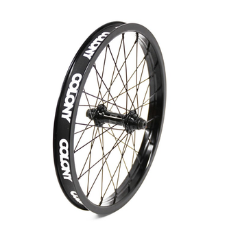 Colony Pintour Front Wheel