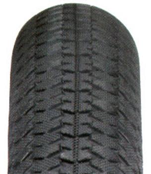 Kenda Kiniption 20x1.95 BMX Tire pair