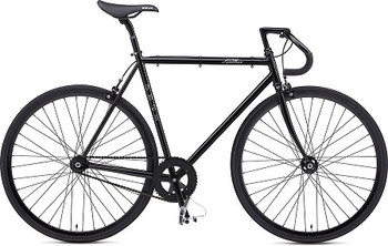 Fuji Classic Track Single Speed / Fixed Gear 2012