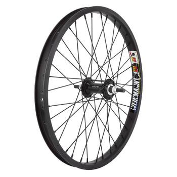 Weinmann DM30 Front Wheel 3/8 36H 66851