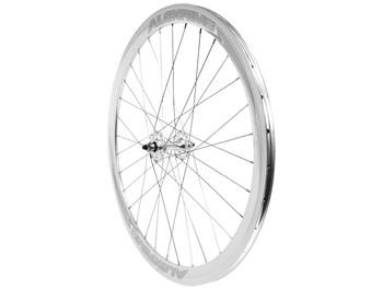 Wheel 700C Front Track Alex R600 Sealed