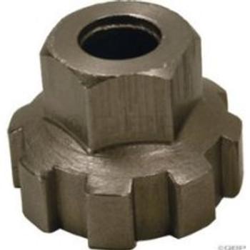 Excess BMX Freewheel Remover Tool