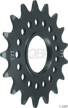 Answer BMX Cog 7075 Aluminum