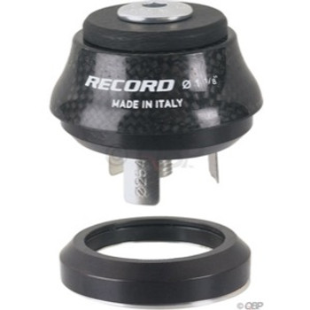 Campagnolo Record Hiddenset TCC Integrated Headset