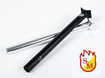 S&M Long Johnson Pivotal Post 320mm 25.4mm