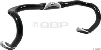 Profile Design Profile Cobra Carbon Drop Bar