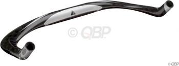 Profile Design Profile Cobra Wing Handlebar