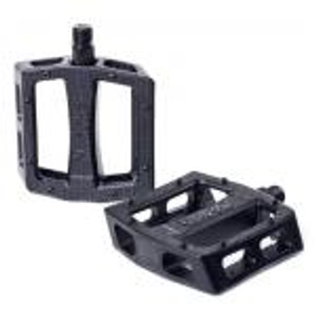 Shadow Conspiracy Ravager Alloy Unsealed Pedals