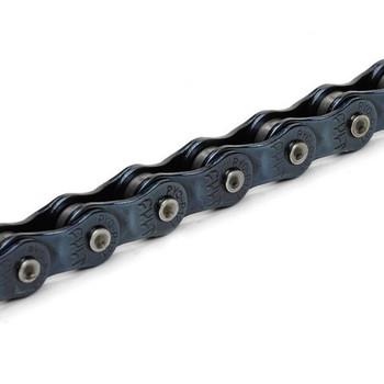 Cult BMX Half Link Chain P-121