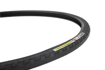 Brev. M 28C Slittata Road Folding Tire