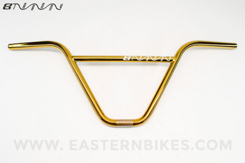 Eastern Tranny Bars