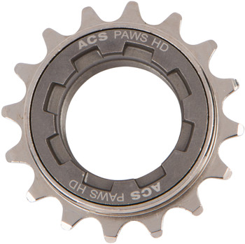 ACS Sealed Freewheel