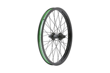 Odyssey Hazard Lite Cassette Wheel Antigram V2
