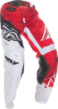 Redline Pants Racing 2014