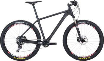Foundry Tomahawk B2 X01 Bike