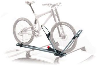 Yakima High Roller Upright Bike Carrier