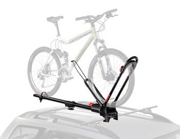 Yakima FrontLoader Upright Bike Carrier