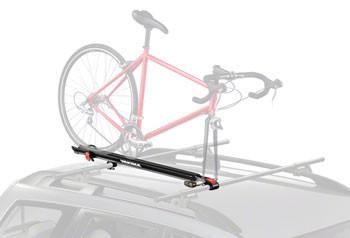 Yakima Viper Fork Mount Bike Carrier