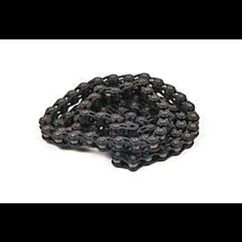 Eclat Stroke Half Link Chain 1/2 x 1/8 100L