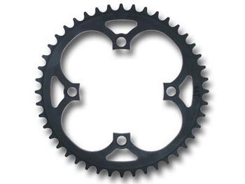Profile Racing 104 4 Bolt Chainring