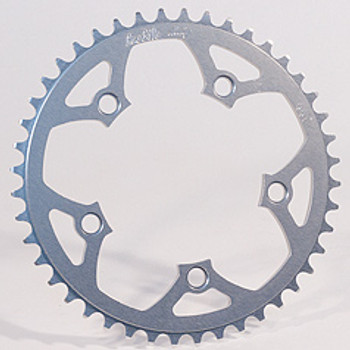 Profile Racing 110 5 Bolt Chainring Sprocket
