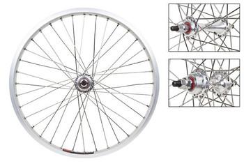 Sun Rhyno Lite Blackops Sealed Retro Wheels 65983