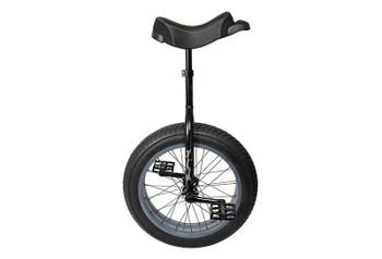 "Sun XL 20 x 4-1/4"" Unicycle"