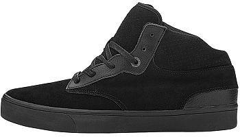 Lotek Mac Shawn McIntosh Signature Shoes 2015