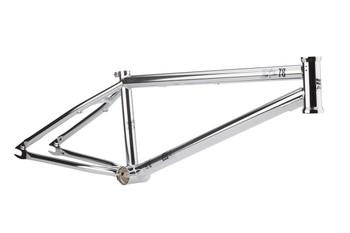 Haro 1978 BMX Frame