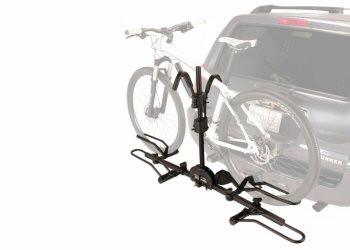 Hollywood Sport Rider Hitch Mount 2 Bike Rack HR1000