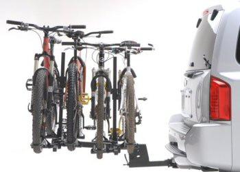 Holywood SportRider 4 Bike
