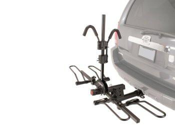 Hollywood Sport Rider SE2 Special Edition Heavy Duty 2 Bike Rack