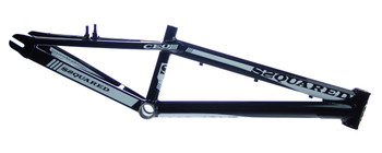 Ssquared Ceo Race Frame