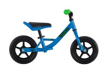 """Haro PreWheelz 10"""" Balance Bike"""
