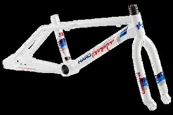 "Haro Sport Frame Kit Retro 20"""