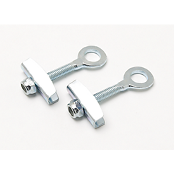 ACEBMX Basic Chain Tensioners Pair