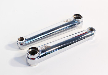 Profile Column 22mm Cranks