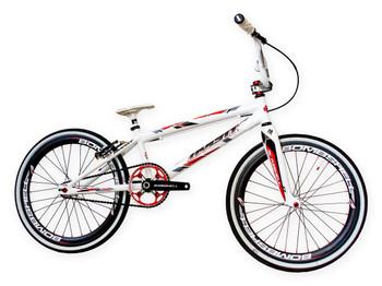 Avent FR7 Bike Ceez