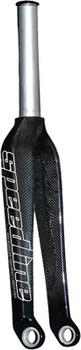 Speedline Elite Carbon Race Fork 20mm