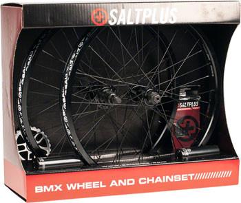 Salt Plus Wheel Kit-1