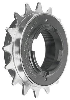 """Shimano MX30 BMX Freewheel 3/32"""""""