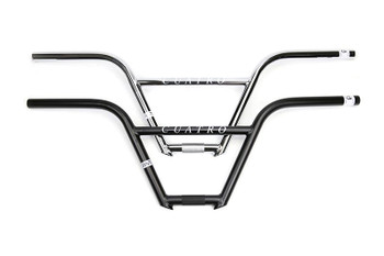 Cult Cuatro Bars 4pc