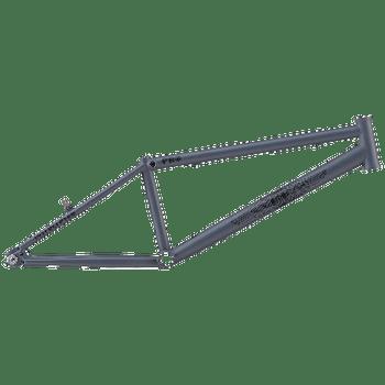 2013 GT Interceptor Frame