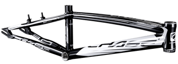 Chase RSP 3.0 Aluminum Racing Frame 2016 SALE